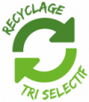 recyclage 1